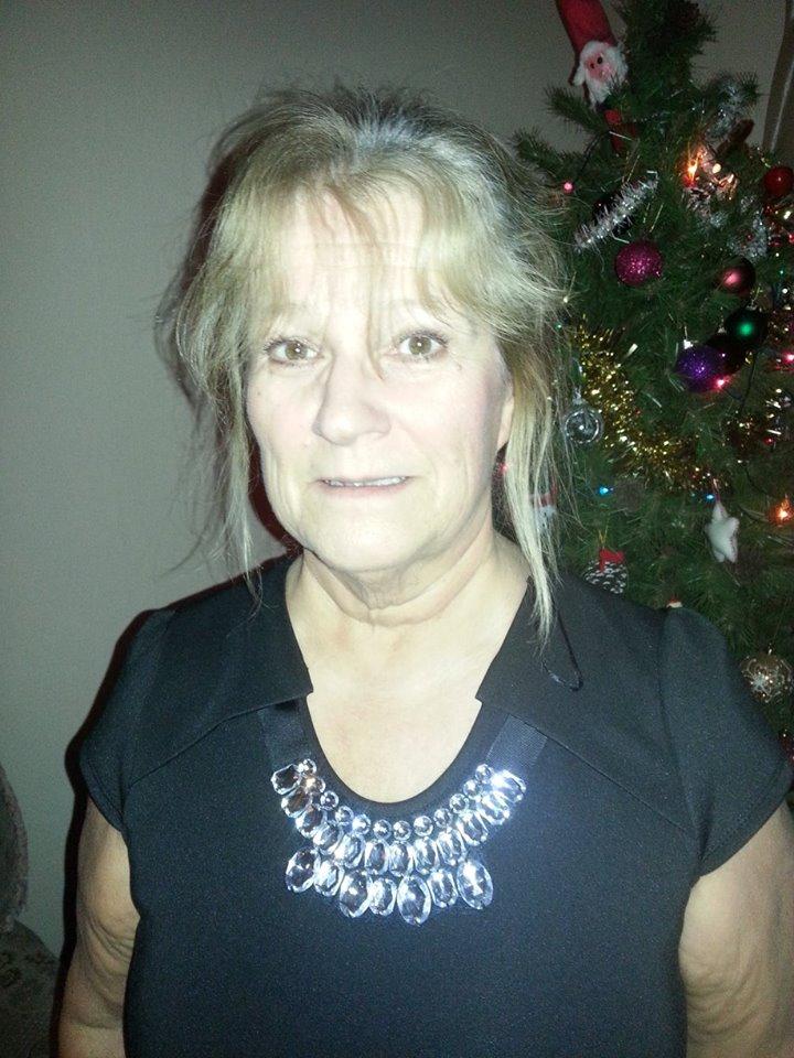 Lynne's monthly progress diary-before-1-1545956_10152134394395196_1444672088_n.jpg