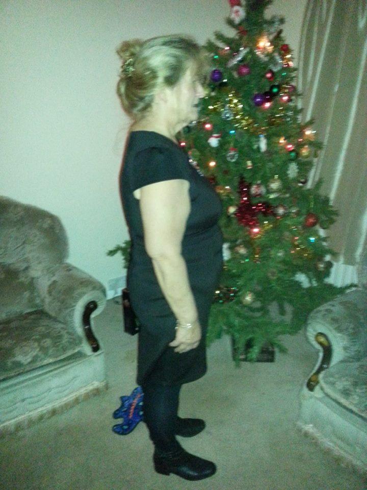 Lynne's monthly progress diary-before-2994403_10152134394570196_1186686131_n.jpg