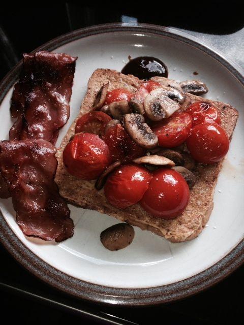 fat to fab - my consonant battle-breakfast.jpg