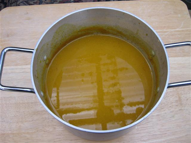 Name:  Butternut Squash Spicy Soup-2 (Small).JPG