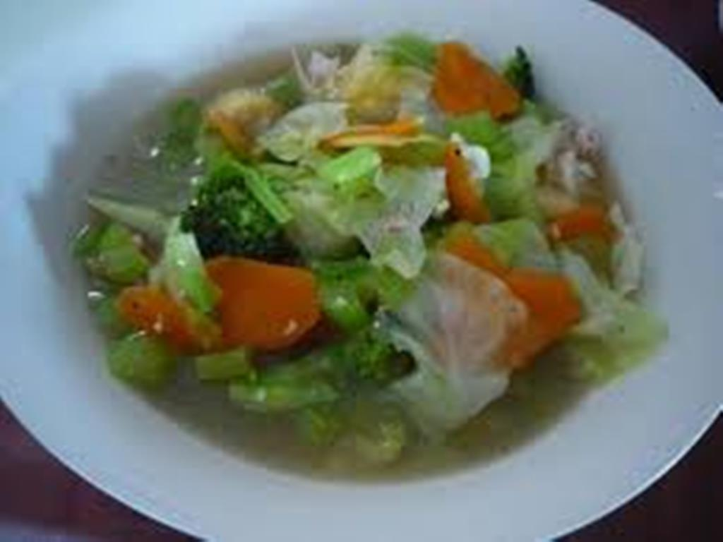 NEW Kays Soup Challenge - OCT to MAR ��-cabbage-soup.jpg