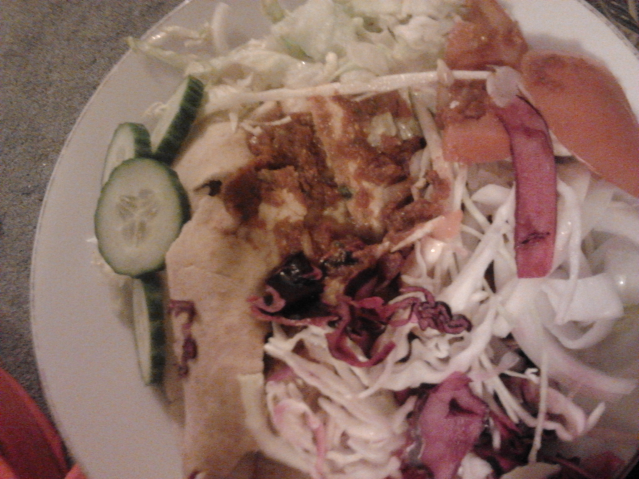 Donna's fighting depression and weight diary!-chicken-kebab.jpg