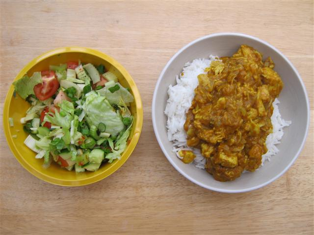 Name:  Chicken Korma (Small).JPG