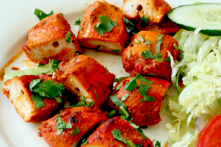 I've moved up to Sole Source +-chicken-tikka.jpg