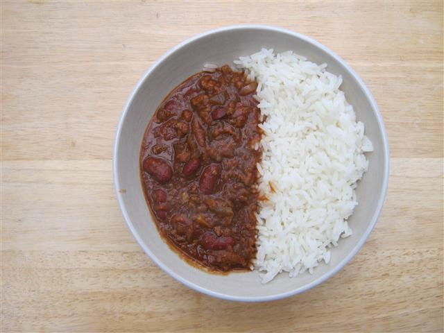 Name:  Chili Con Carni-2 (2013) (Small).JPG Views: 1656 Size:  54.1 KB