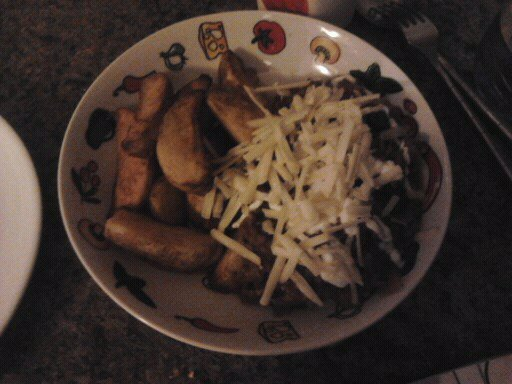 Donna's fighting depression and weight diary!-chilli-con-carne.jpg