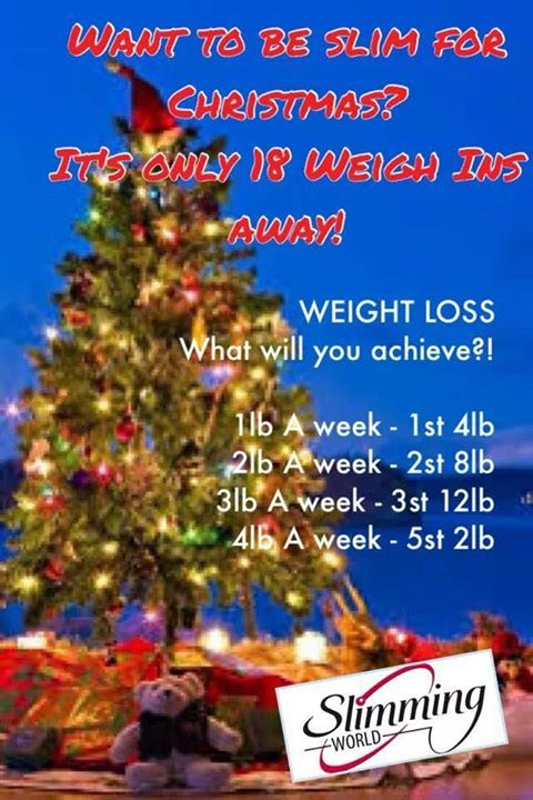 3 months to Christmas Challenge-christmas.jpg