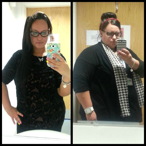 Minus 117 - 100 lbs gone!!-day-200.jpg