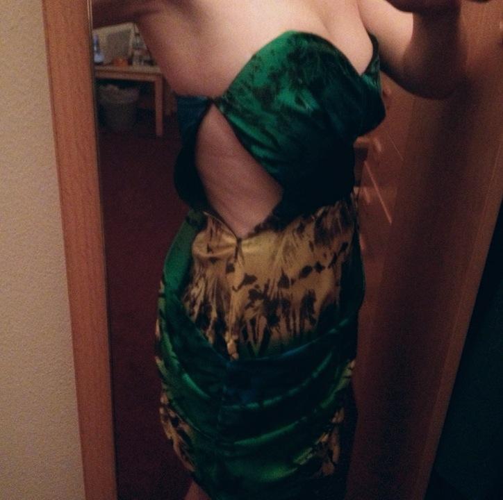 Dani's Diary-dress1.jpg