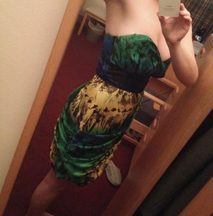 Dani's Diary-dress2.jpg