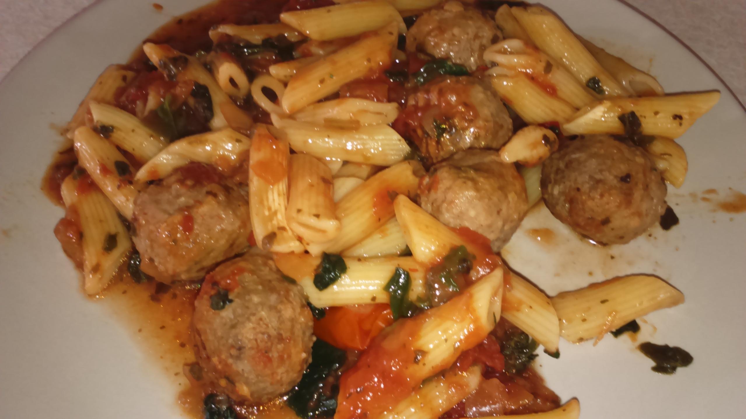 SW Frozen Meals - Meatballs and Pasta-dsc_0001-1-.jpg