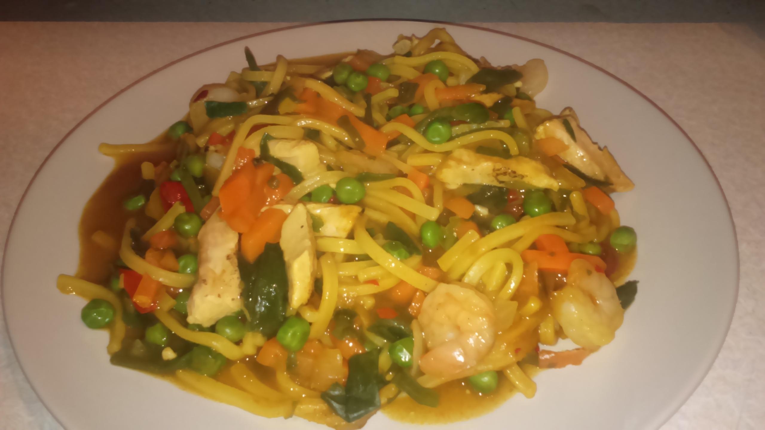 SW Frozen Meals - Singapore Noodles-dsc_0001.jpg