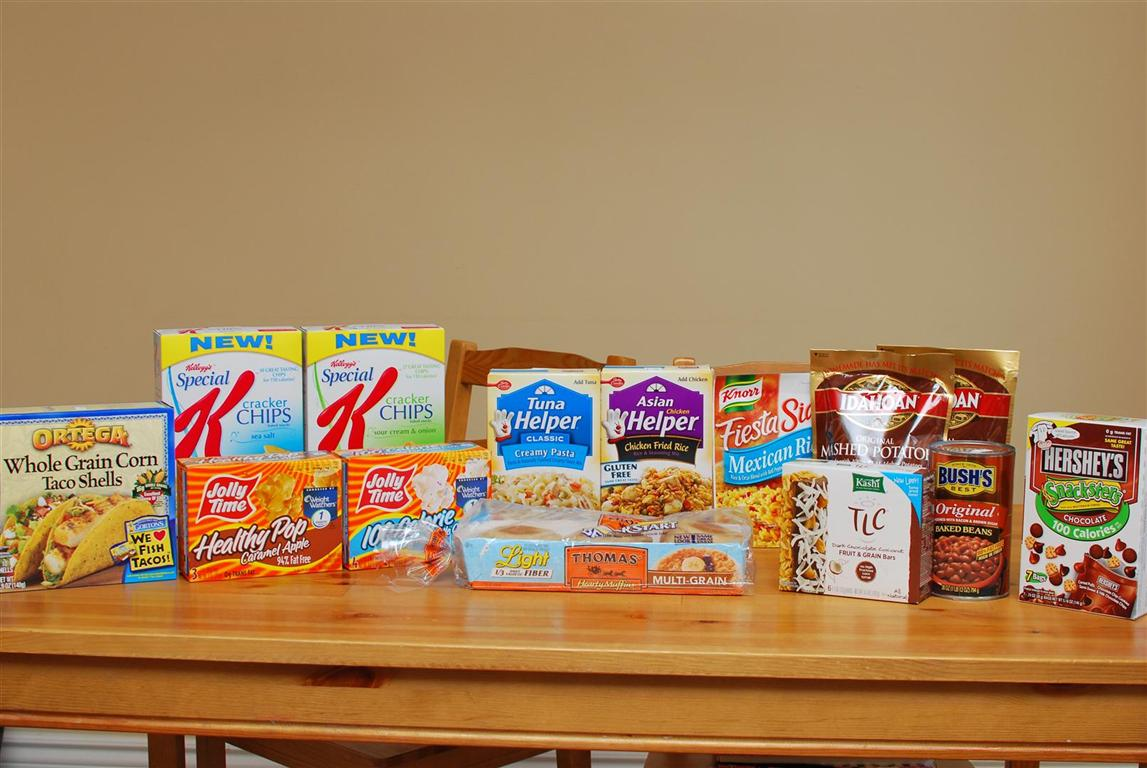 Share your weekly shopping-dsc_0721-large-medium-.jpg