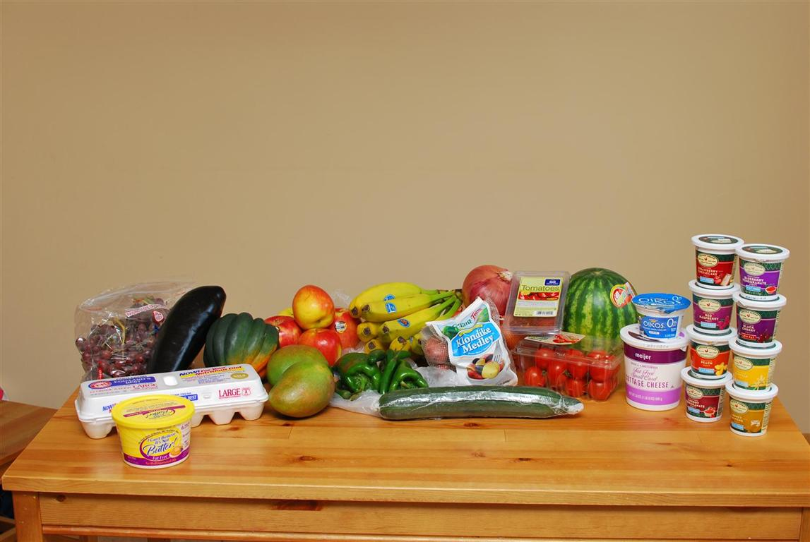 Share your weekly shopping-dsc_0726-large-medium-.jpg