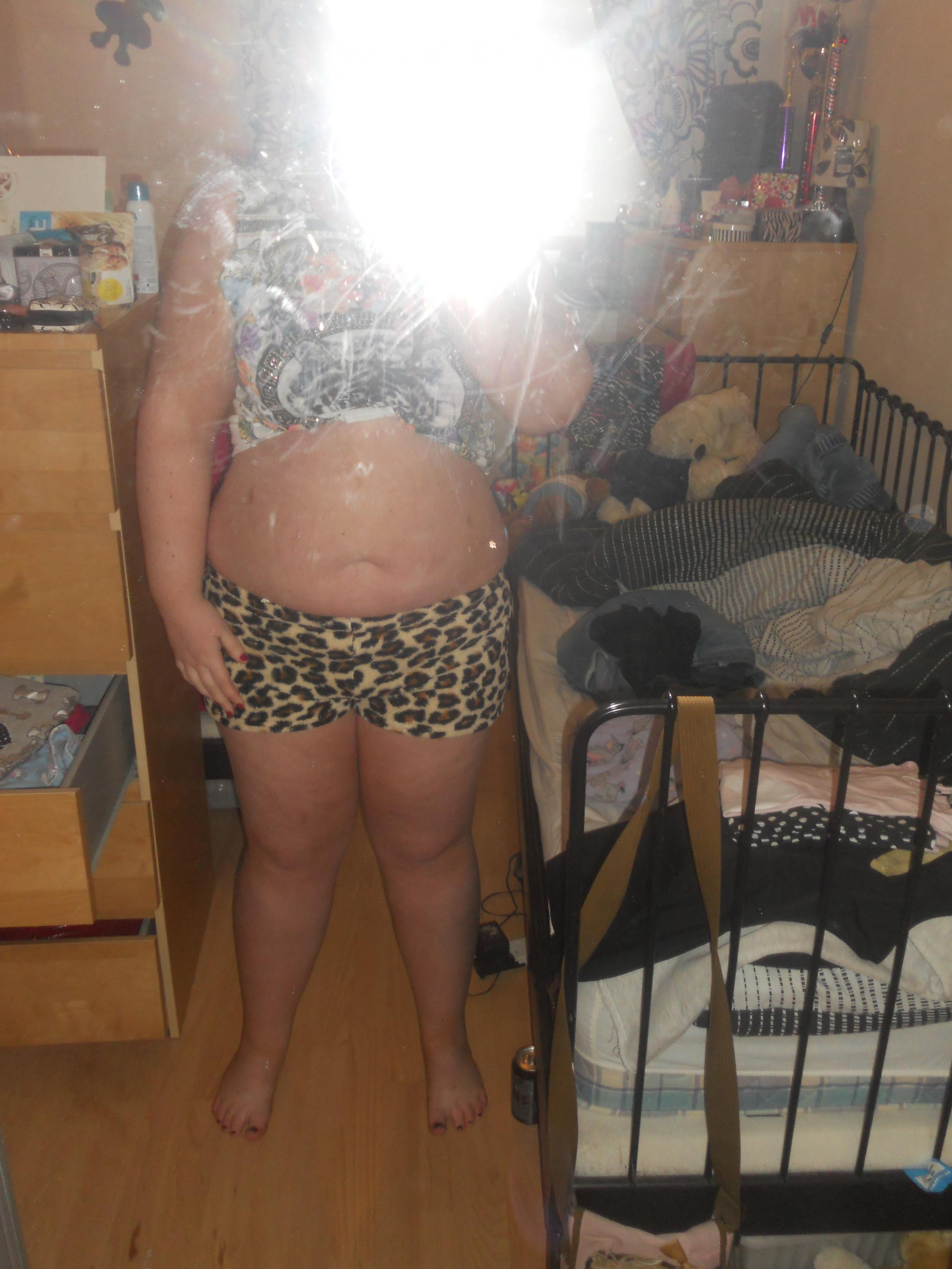 3 and a half months into my journey-dscn1851.jpg