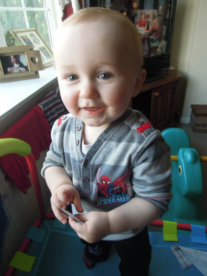 What did your LO eat today (weaning)-dylan.jpg