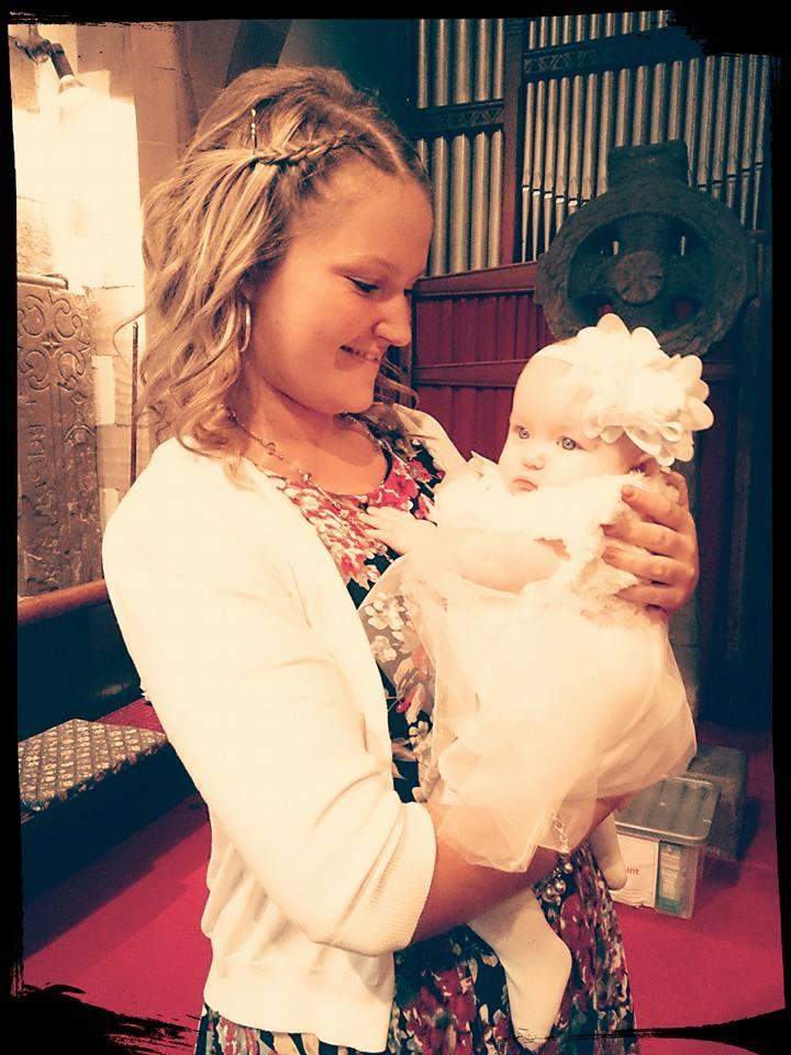 Emma�s Diary - Size 24-12 baby! 8st 0.5lb lost! ** TARGET MEMBER **-emma-sophia.jpg