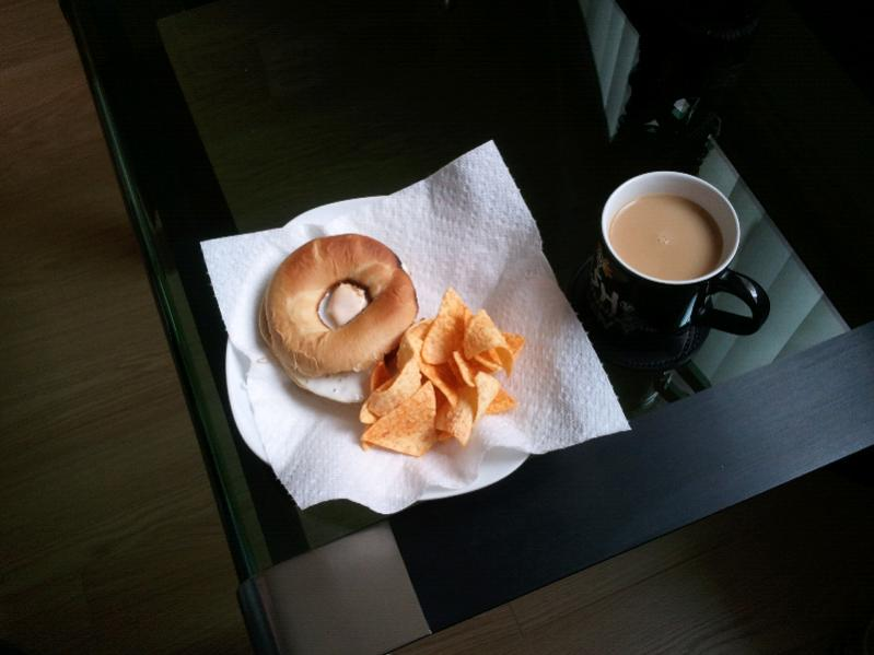 Azwethinkweiz (Sarah)s new food diary!-forumrunner_20110702_082934.jpg