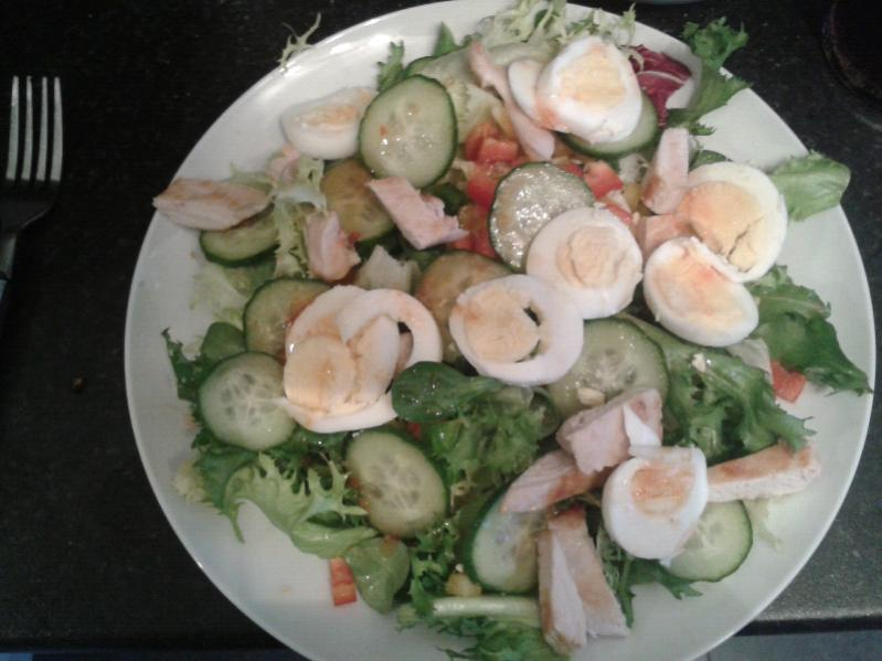 +*+* POST your food pics for meal ideas +*+*+* WW Edition-forumrunner_20120413_193450.jpg
