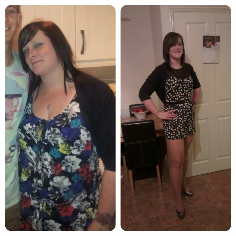 This is my before & after (only 1lb from target)-forumrunner_20130212_092856.png