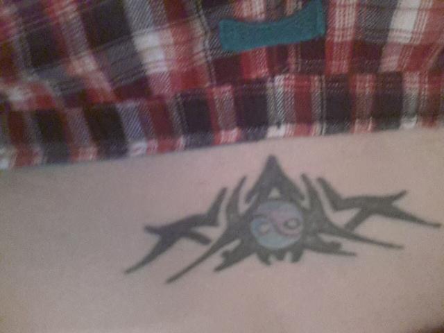 Tattoo's-forumrunner_20130513_233716.png