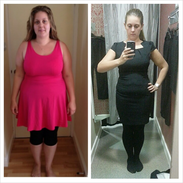 Before and after 5 stone loss-forumrunner_20131125_073936.png