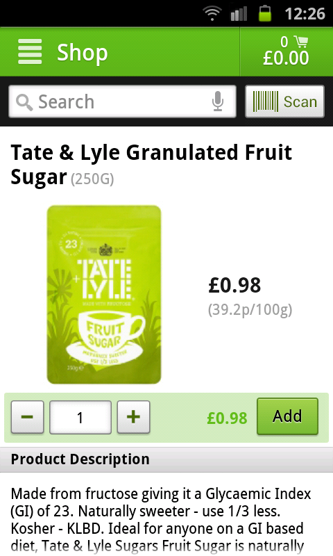 fruit sugar?-forumrunner_20140212_122717.png