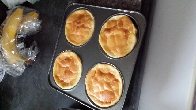 Oopsies - great alternative to bread (and free!)-forumrunner_20140314_162439.png
