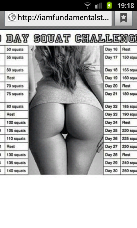 30 Day Squat Challenge-forumrunner_20140321_200445.png