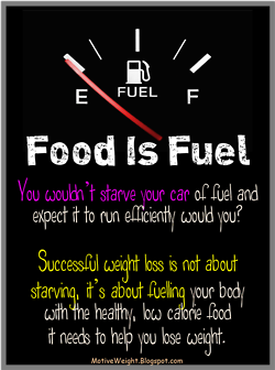 AUGUST CHALLENGE  - TIME FLIES-fuel.png