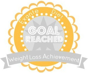 EXANTE Weight Loss Achievement Badges!-goal.jpg