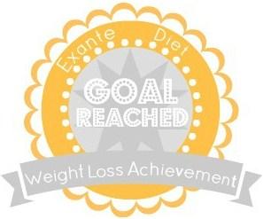 EXANTE Weight Loss Achievement Badges!-goal.jpg