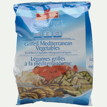 USA/Canada Free Branded Foods-grilled_veg.jpg