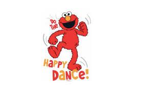 happy dance.jpg