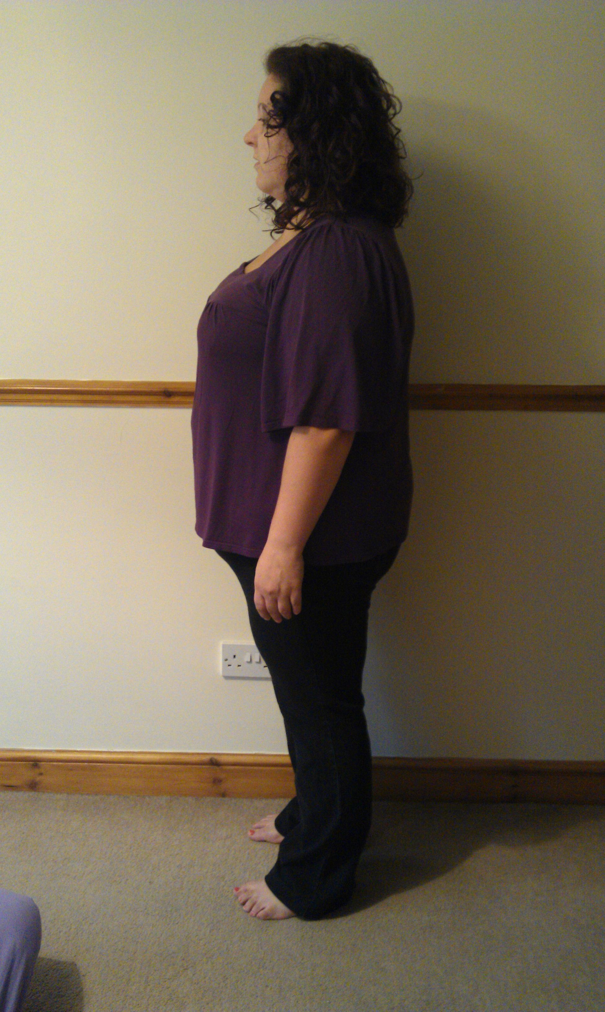 A long and winding road to losing half my body weight....One year on!-imag0300.jpg