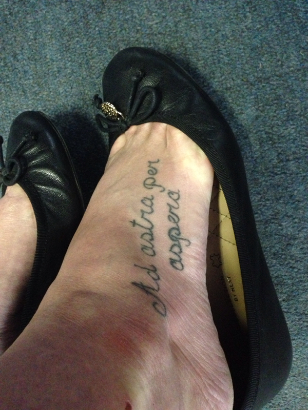 I'm thinking of getting a tattoo if i get into the 9's!-image-1061019705.jpg