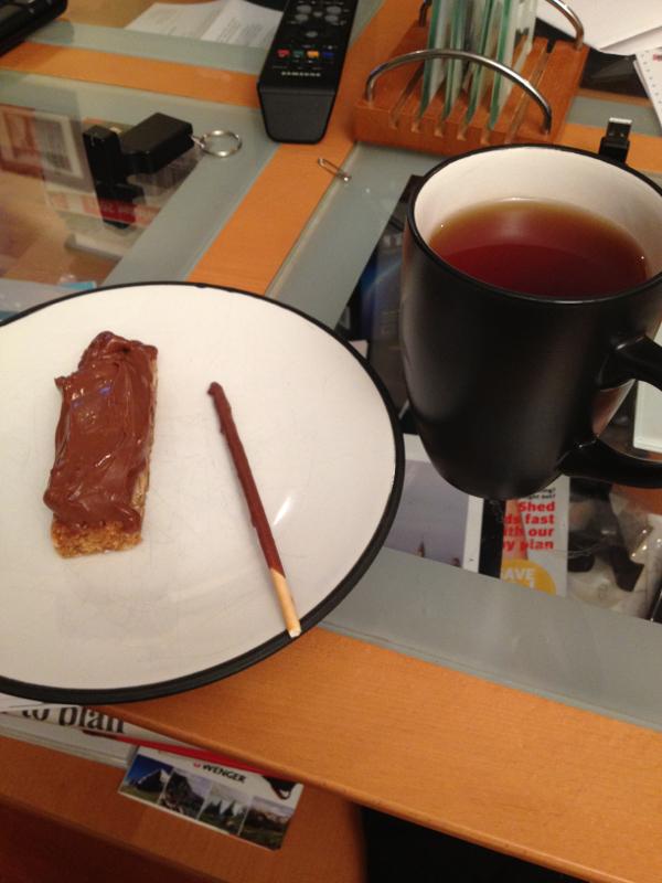 Slimming Sinead's Food Diary-image-1072040777.jpg