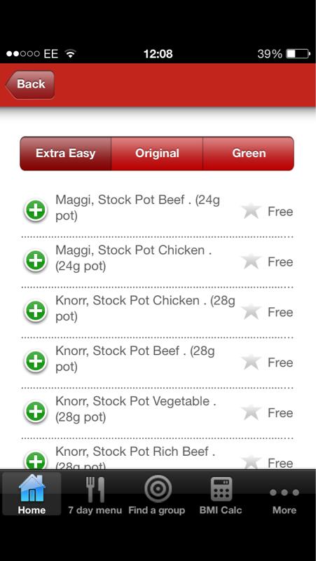 maggi stock pots-image-1134019151.jpg