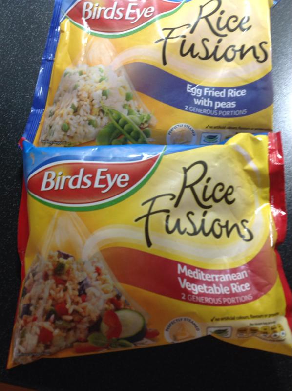 Findus Rice Fusions-image-1161427427.jpg