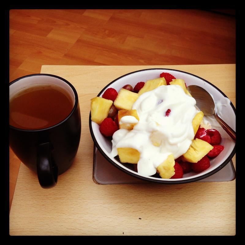 Slimming Sinead's Food Diary-image-1191448720.jpg