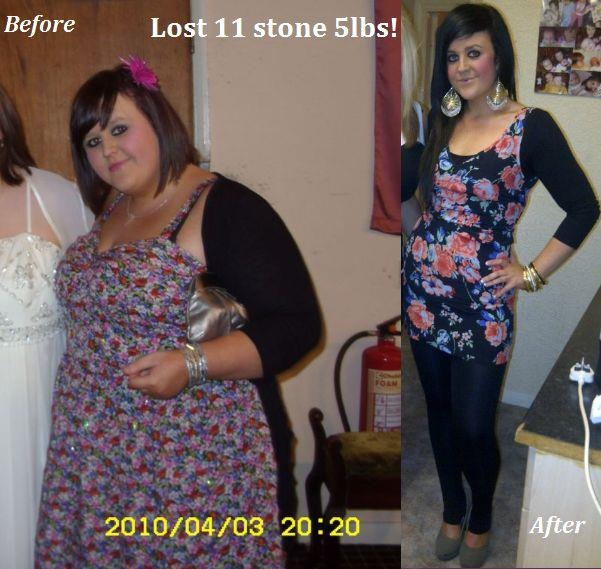 Before and afters!-image-127251327.jpg