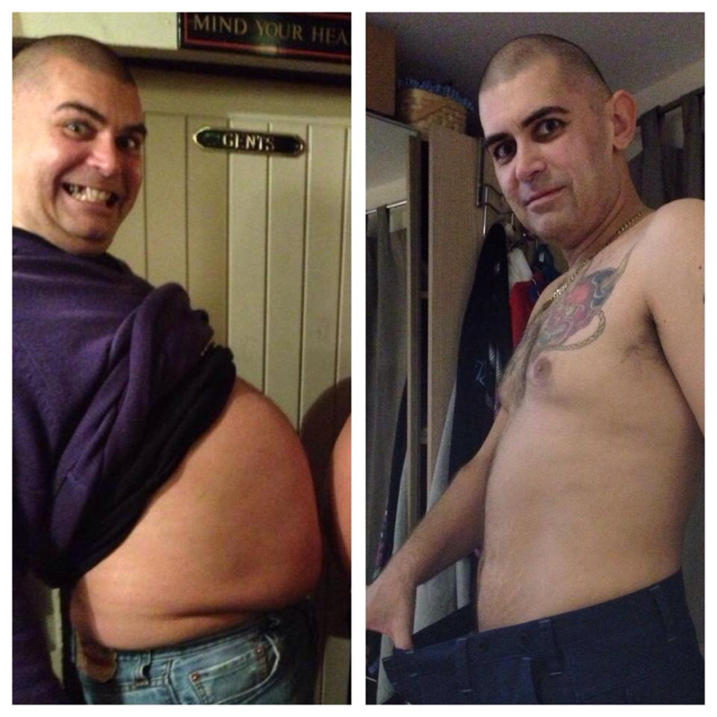 Steve's Progress photo-image-1300933060.jpg