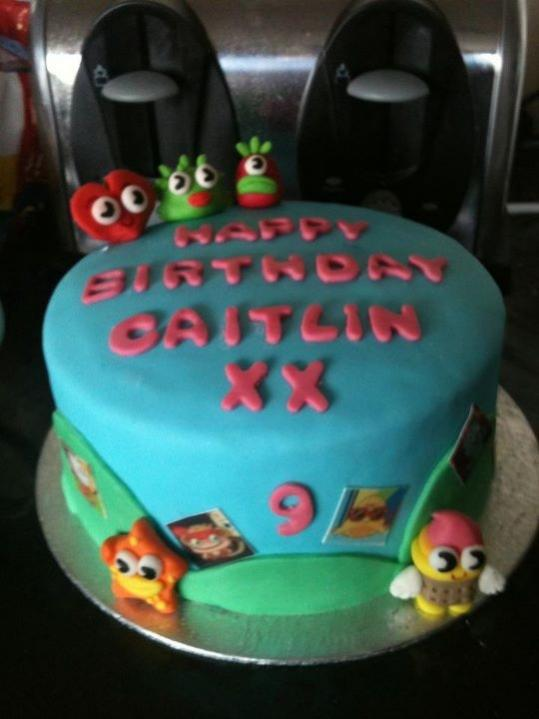 Any one in to cake making or cake design? Xx-image-1382710012.jpg