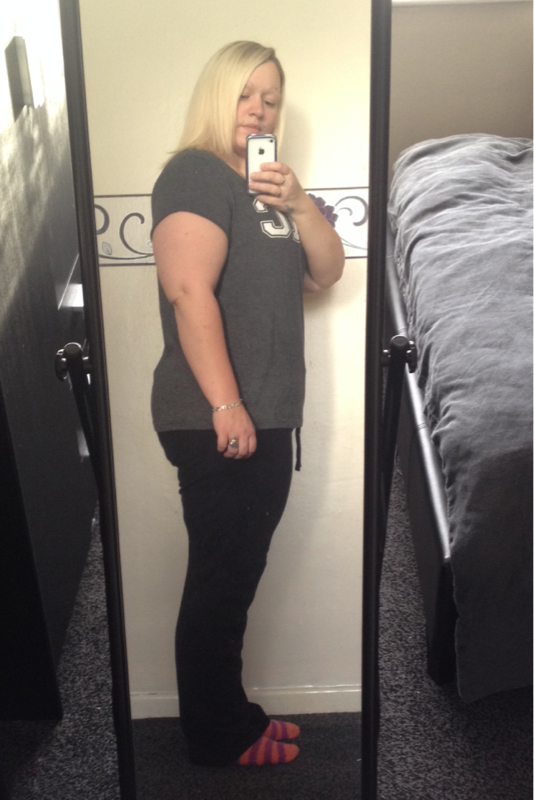 12 weeks in and 3 stone loss so far :-)-image-1465867806.jpg