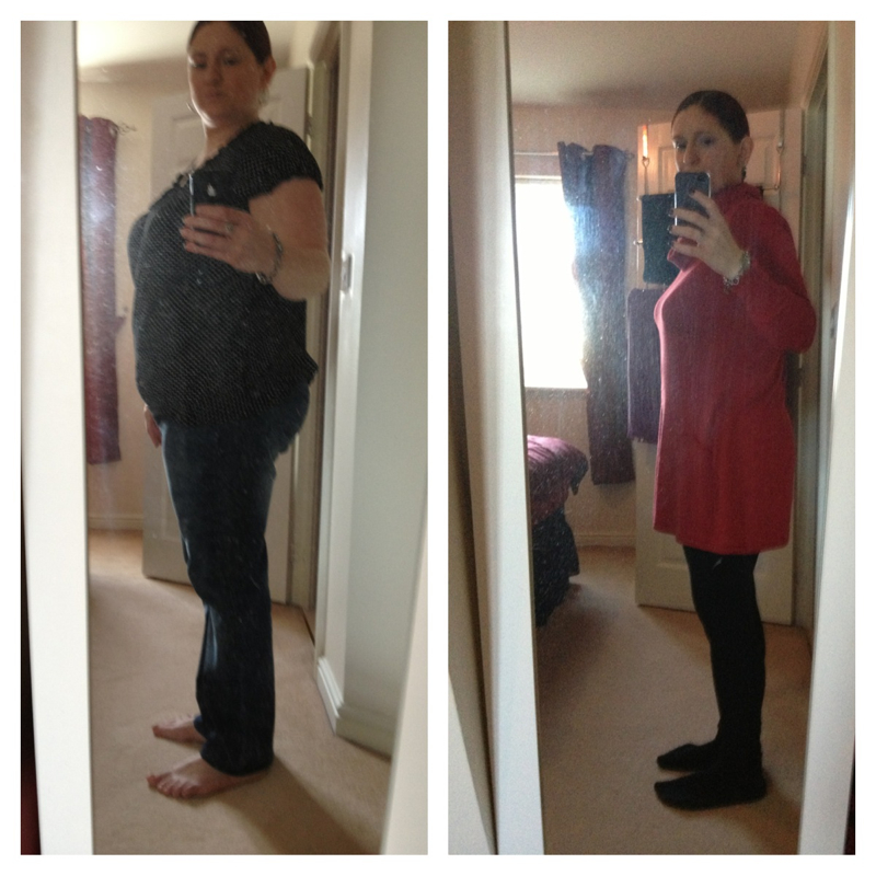 My weight loss pictures-image-1481963902.jpg