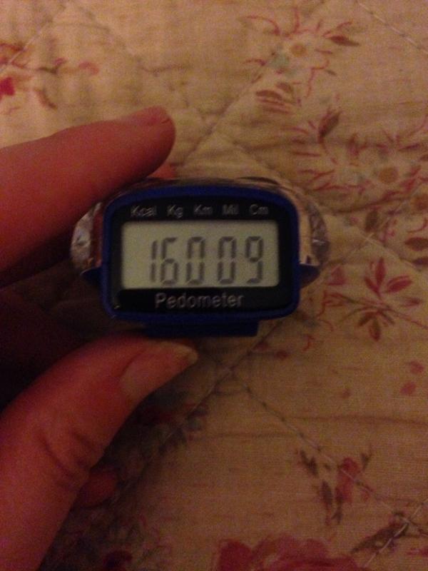 Body Magic - 10k Steps per day!-image-1560470643.jpg