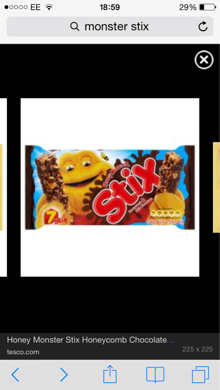 Whats for snacks?-image-1651052046.jpg