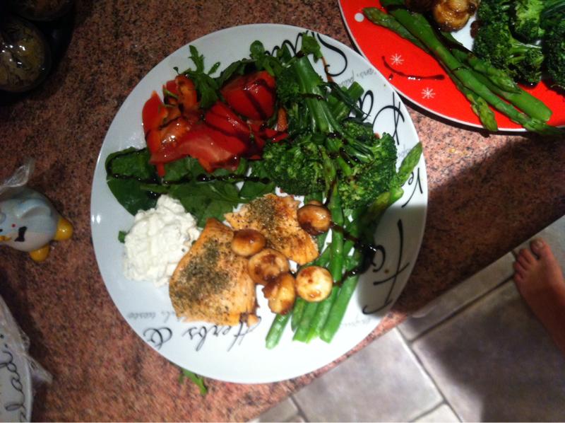 Recipes!-image-1669213057.jpg