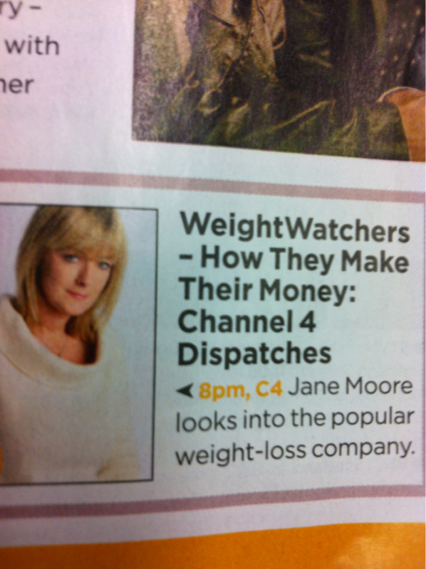 Off topic - WeightWatchers - how they make their money-image-1684436972.jpg