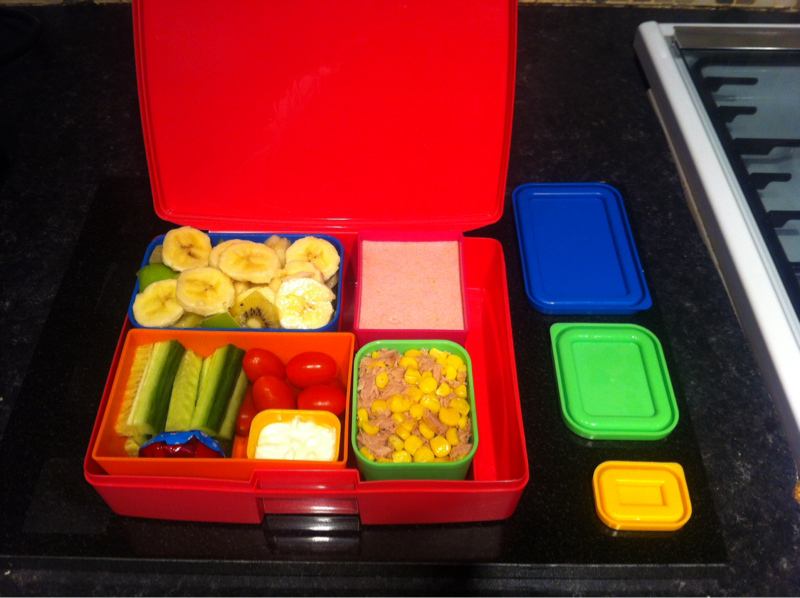 New Year, New Me: Healthy Eating-image-1709754822.jpg